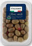 Oliven mit Stein von Italiamo