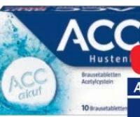 ACC Akut 600 von Hexal