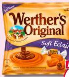 Werther's Original Süßwaren von Storck