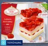 Cafeteria Fein & Sahnig von Coppenrath & Wiese
