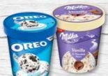 Eisbecher von Milka