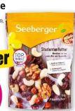 Nüsse von Seeberger