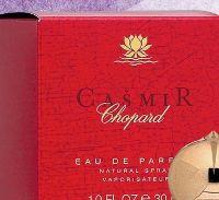 Casmir EdP von Chopard