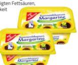 Sonnenblumen-Margarine von Gut & Günstig