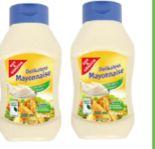 Salat Mayonnaise von Gut & Günstig