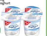 Fettarmer Joghurt von Gut & Günstig