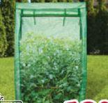 Tomatenhaus von Mr. Gardener