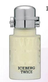 EdT Spray von Iceberg