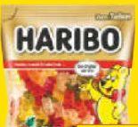 Goldbears von Haribo