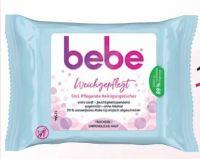 Reinigungstücher 5in1 von Bebe Young Care