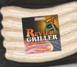 Revier Griller von Rasting