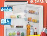 Einbau-Kühlschrank KSE7805 von Bomann