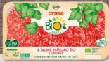 Bio  Salami Milano von Citterio