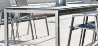 Gartentisch von Stern Garten- & Freizeitmöbel