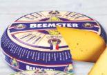 Schnittkäse von Beemster