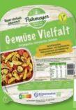Gemüse Vielfalt von Pahmeyer