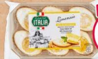 Italienisches Gebäck von Il Gusto dell Italia