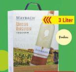 Pfalz von Maybach