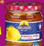 Premium Gelee von Mühlhäuser
