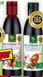 Bio-Balsamico Creme von Bio Sonne