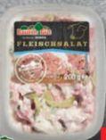 Fleischsalat von Bauern Gut