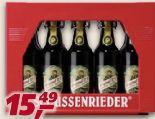 Original No. 1 von Schussenrieder