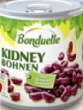 Bio Kichererbsen von Bonduelle