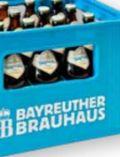 Maisel Hell von Bayreuther Brauhaus