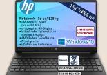 Notebook 15s-eq1525ng von Hewlett Packard (HP)