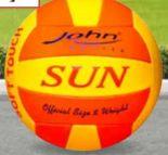 Volleyball von John Sports