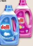 Feinwaschmittel von Dalli