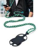 Smartphone-Umhängeband von Tchibo