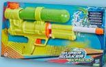 Super Soaker XP 50 von Hasbro