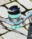Fahrrad-Getränkehalter von Tchibo