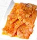 Maishähnchenfilet von Kikok