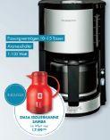 Kaffeeautomat KM3210 Pro Aroma Plus von Krups