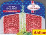 Salami von Die Thüringer