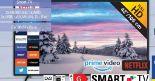 Smart-TV 42 XT von Dyon