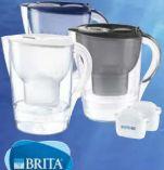 Wasserfilter Marella XL von Brita