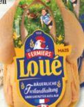 Maishähnchen von Fermiers de Loué
