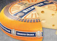 Oranje von Beemster