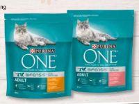 One Bifensis Katzen-Trockennahrung von Purina