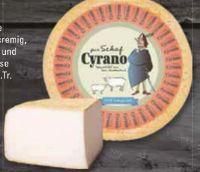 Pur Schaf von Cyrano