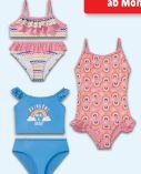 Kinder Bikini von Lupilu