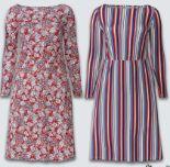 Damen Kleid von Esmara