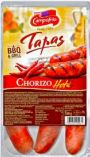 Chorizo Griller von Campofrio