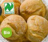Bio-Rhönweck von Herzberger Bäckerei