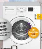 Waschmaschine WML61223EDR1 von Beko