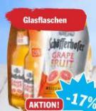 Grapefruit Weizen-Mix von Schöfferhofer
