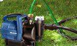 Hauswasserautomat BG-HWA 630 von Einhell